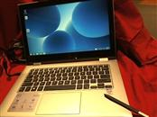 DELL Laptop/Netbook INSPIRON 13 7000 SERIES